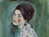 Gustav_Klimt_061