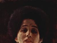 Gustav_Klimt_062