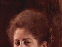 Gustav_Klimt_063