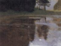 Gustav_Klimt_066