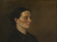 Gustave_Courbet_-_Juliette_Courbet