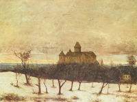 Gustave_Courbet_007