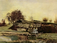 Gustave_Courbet_008