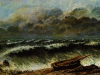 Gustave_Courbet_019