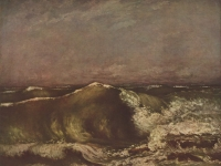 Gustave_Courbet_020