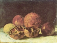 Gustave_Courbet_024