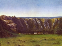 Gustave_Courbet_025