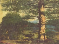 Gustave_Courbet_026