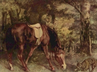 Gustave_Courbet_032