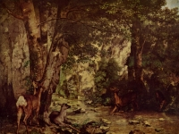 Gustave_Courbet_034