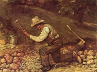 Gustave_Courbet_040