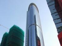 HK EnterpriseSquare Phase3