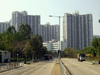 HK FuShinEstate