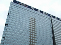 HK HarcourtHouse