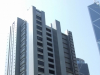 HK HighCourt