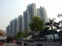 HK HoiLaiEstate