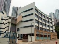 HK KennedySchool