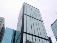 HK RevenueTower