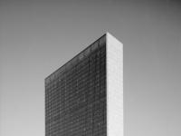UN-Hauptquartier , New York