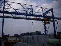 Hafenkran_Logport_2