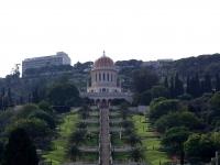 Haifa_BW_1