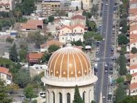 Haifa_BW_2