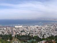 Haifa_BW_4