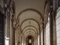 Hallway,_Palacio_Real,_Madrid_2