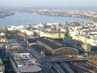 HamburgHauptbahnhof