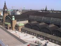 Hamburg_hbf1