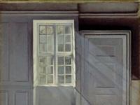 Sonnenschein (1900)