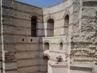 Hanging_Church_Cairo_2006