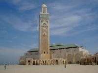 Hasan Mosque