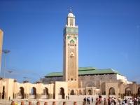 Hassan_II_Mosque,_Casablanca