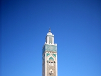 Hassan_II_Mosque_in_Casablanca