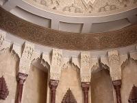 Hassan II Moschee, Casablanca (مسجد الحسن الثاني)