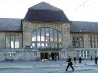 HauptbahnhofDarmstadt1