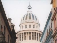 Havana Teatro1