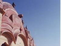Hawa_Mahal_inside,_Jaipur