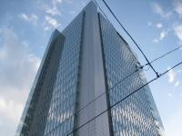 Headquarters_of_Gakken,_in_Shinagawa,_Tokyo_(1)
