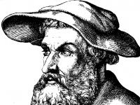 Helius_Eobanus_Hessus