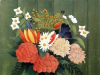 Henri_Rousseau_-_Bouquet_of_Flowers_with_an_Ivy_Branch