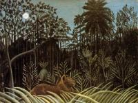Henri_Rousseau_-_Jungle_with_Lion