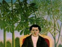 Henri_Rousseau_-_Portrait_of_Joseph_Brummer
