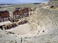 HierapolisTeatro01