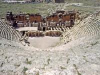 HierapolisTeatro02