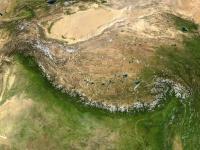 Himalaya_85.30820E_32.11063N