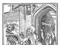 Holbein_Danse_Macabre_15