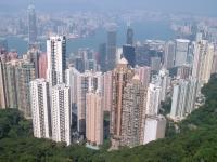 Hongkongpeak