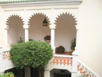 House_in_morocco